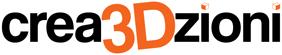 creazioni-3d-logo